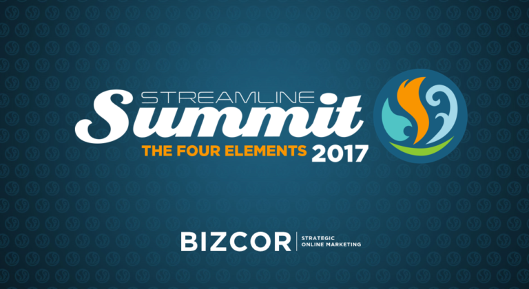 bizcor-summit