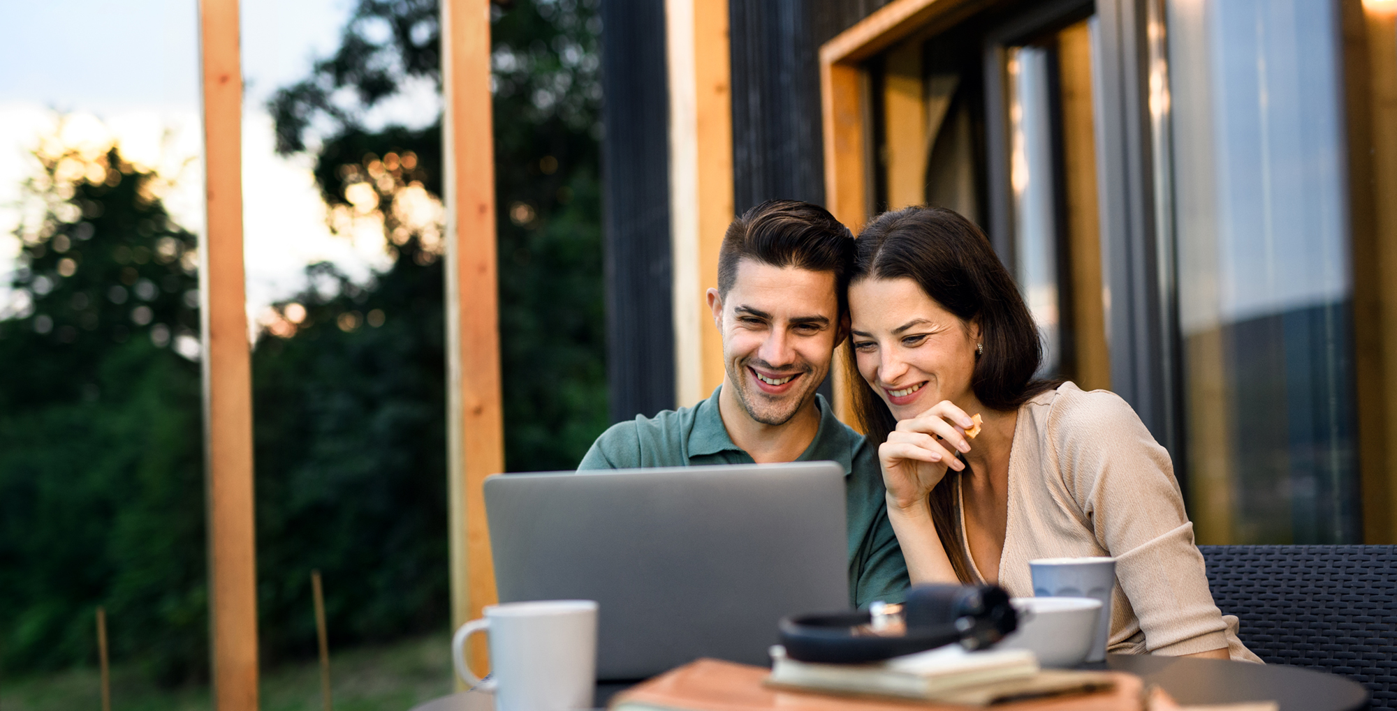 New Vacation Rental Website Features for 2021